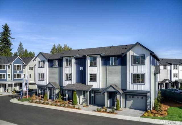 1621 Seattle Hill Road L-2, Bothell, WA 98012 (#1644156) :: Pickett Street Properties