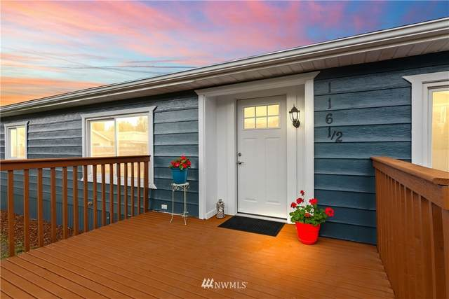 116 5th Avenue SW, Pacific, WA 98407 (#1644164) :: NW Home Experts