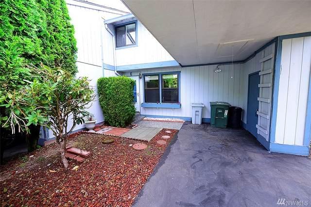 21035 80th Ave W C, Edmonds, WA 98026 (#1644166) :: Hauer Home Team