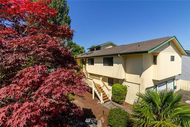 759 Elm Street, Edmonds, WA 98020 (#1644168) :: The Original Penny Team