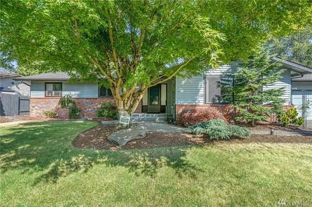 10415 10th Drive SE, Everett, WA 98208 (#1644182) :: Pickett Street Properties