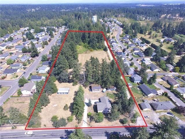 15809 22nd Ave E, Tacoma, WA 98445 (#1644183) :: Commencement Bay Brokers