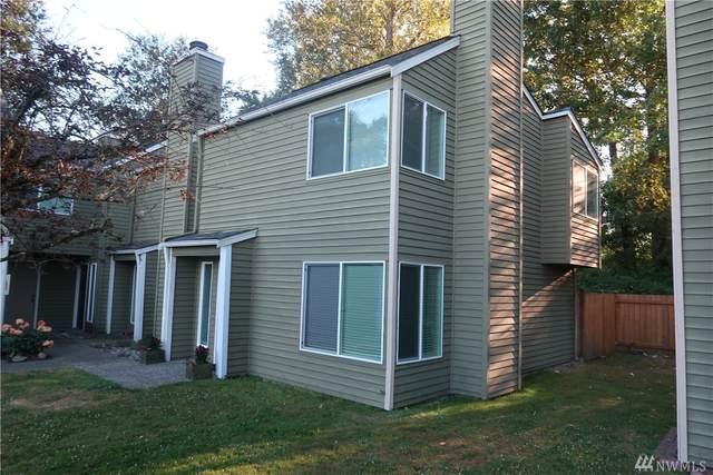 17117 116th Ave SE B5, Renton, WA 98058 (#1644185) :: Better Properties Lacey