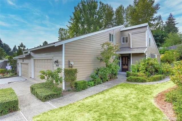 2615 174th Ave NE, Redmond, WA 98052 (#1644186) :: Lucas Pinto Real Estate Group