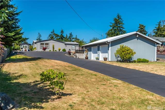 971 Carl Ave, Oak Harbor, WA 98277 (#1644199) :: Ben Kinney Real Estate Team
