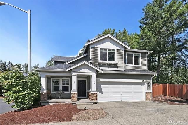 12501 5th Drive SE, Everett, WA 98208 (#1644203) :: Pickett Street Properties