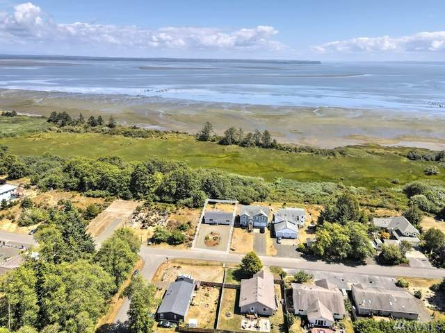194 Olympic View Ave NE, Ocean Shores, WA 98569 (#1644204) :: Real Estate Solutions Group