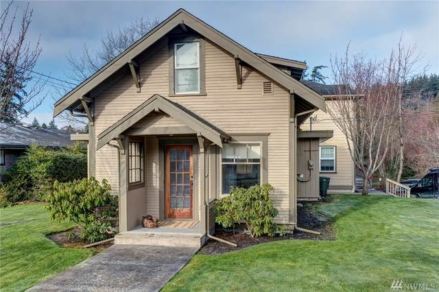 900 24th St, Bellingham, WA 98225 (#1644205) :: Real Estate Solutions Group