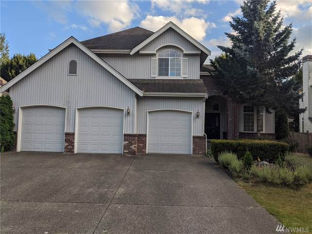 20569 E 32nd Ct, Sammamish, WA 98074 (#1644213) :: Lucas Pinto Real Estate Group