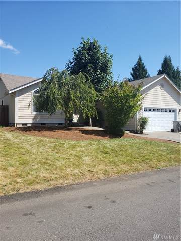 110 Blossom Lane, Elma, WA 98541 (#1644230) :: Real Estate Solutions Group