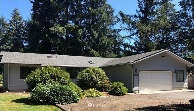 2508 Link Court SW, Olympia, WA 98512 (#1644236) :: Alchemy Real Estate
