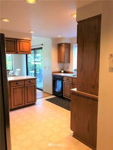 2508 Link Court SW, Olympia, WA 98512 (#1644236) :: Better Homes and Gardens Real Estate McKenzie Group