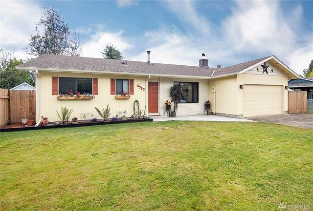 4753 Beverly St, Longview, WA 98632 (#1644239) :: Ben Kinney Real Estate Team