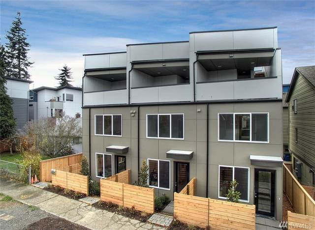 6523 34th Ave SW B, Seattle, WA 98126 (#1644255) :: The Kendra Todd Group at Keller Williams