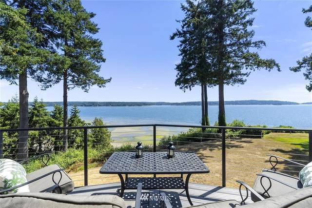 10505 120th Avenue Ct NW, Gig Harbor, WA 98329 (#1644256) :: Becky Barrick & Associates, Keller Williams Realty