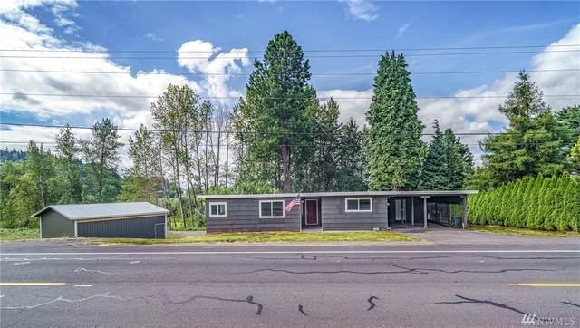 5415 Meeker Dr, Kalama, WA 98625 (#1644268) :: Pickett Street Properties