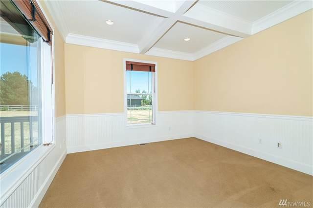 270 Willowbrook Lane, Ellensburg, WA 98926 (MLS #1644291) :: Nick McLean Real Estate Group