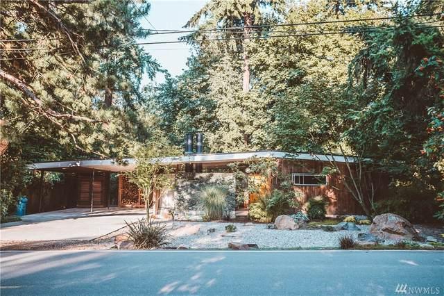 18958 Edgecliff Drive SW, Normandy Park, WA 98166 (#1644296) :: Urban Seattle Broker