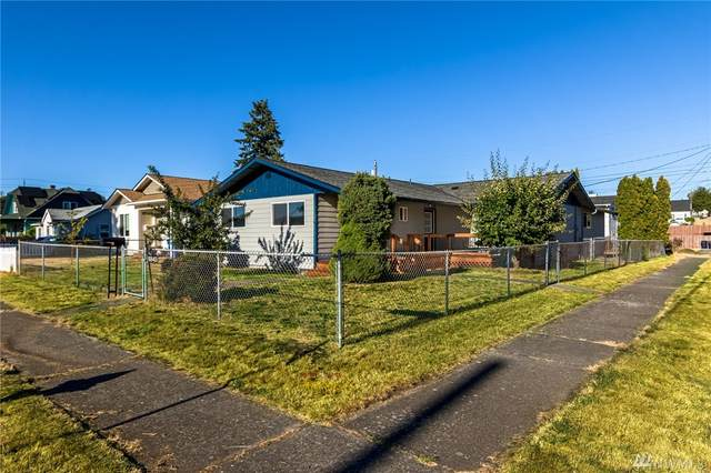 6845 S Alder St, Tacoma, WA 98409 (#1644298) :: Commencement Bay Brokers