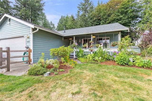4804 106th Street SE, Marysville, WA 98270 (#1644323) :: My Puget Sound Homes