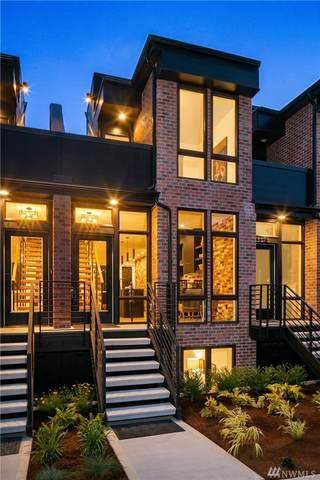 2371 Minor Ave E, Seattle, WA 98102 (#1644338) :: Pickett Street Properties