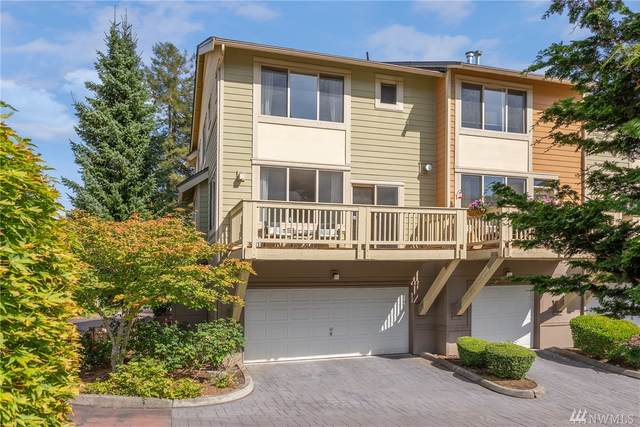 403 NW Pebble Lane, Issaquah, WA 98027 (#1644346) :: Canterwood Real Estate Team