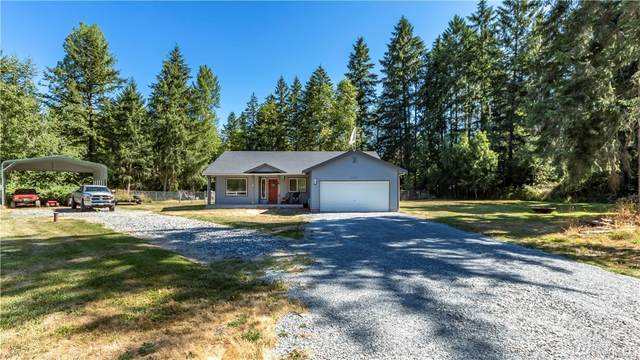 34407 7th Avenue Ct E, Roy, WA 98580 (#1644362) :: The Original Penny Team