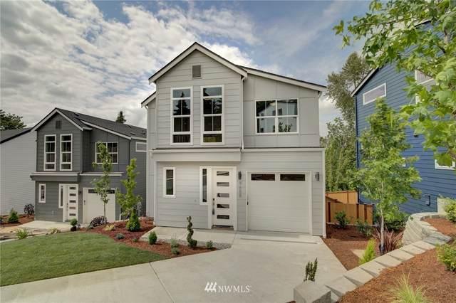 9684 Lindsay Place S, Seattle, WA 98118 (#1644363) :: NextHome South Sound