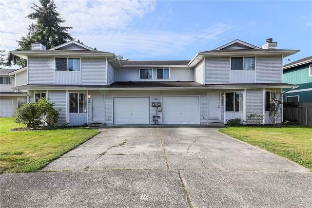 608 58th Place SE, Everett, WA 98203 (#1644366) :: Capstone Ventures Inc