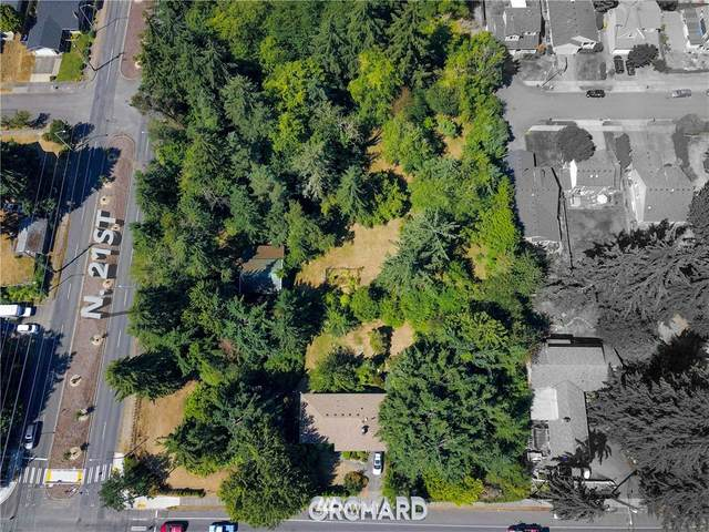 2110 N Orchard Street, Tacoma, WA 98406 (#1644378) :: Better Properties Real Estate