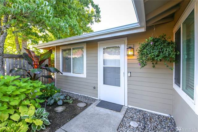 5702 N 33rd St 11-A, Tacoma, WA 98407 (#1644389) :: Commencement Bay Brokers