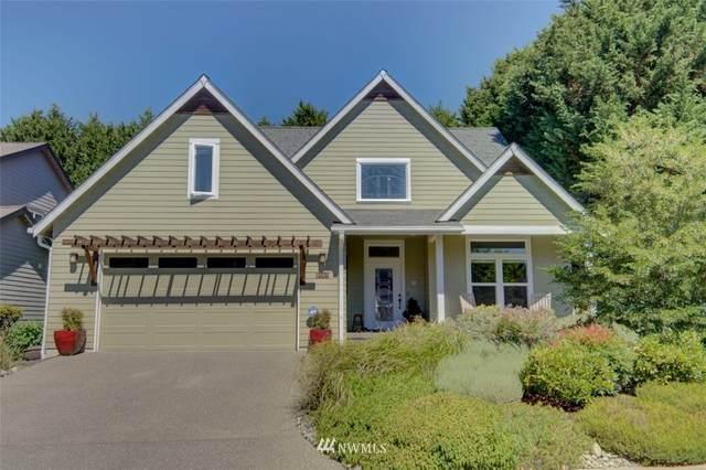 2040 Sable Lane NE, Olympia, WA 98506 (#1644392) :: My Puget Sound Homes