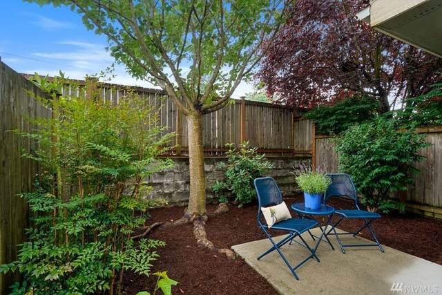 10504 Whitman Ave N A, Seattle, WA 98133 (#1644396) :: The Kendra Todd Group at Keller Williams