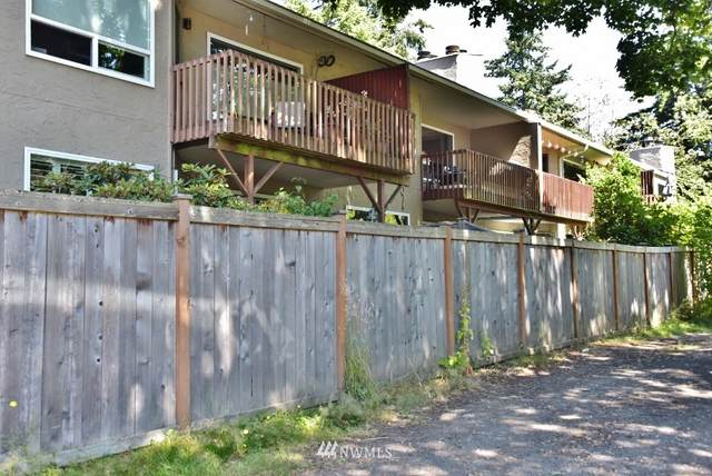 778 Madison Avenue N, Bainbridge Island, WA 98110 (#1644403) :: The Original Penny Team