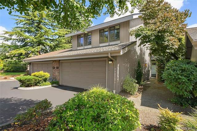 174 142nd Place NE, Bellevue, WA 98007 (#1644428) :: The Shiflett Group