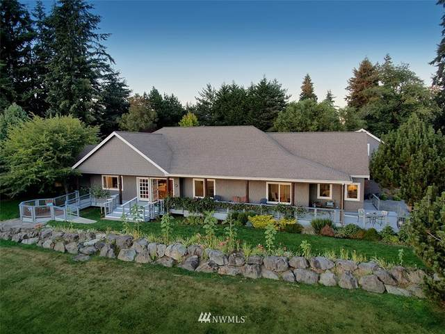 5657 Cameron Road, Freeland, WA 98249 (#1644432) :: Real Estate Solutions Group