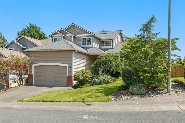 12415 54th Drive SE, Snohomish, WA 98296 (#1644437) :: Pickett Street Properties