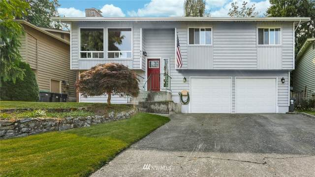 615 N 18th Place, Mount Vernon, WA 98273 (#1644440) :: The Kendra Todd Group at Keller Williams