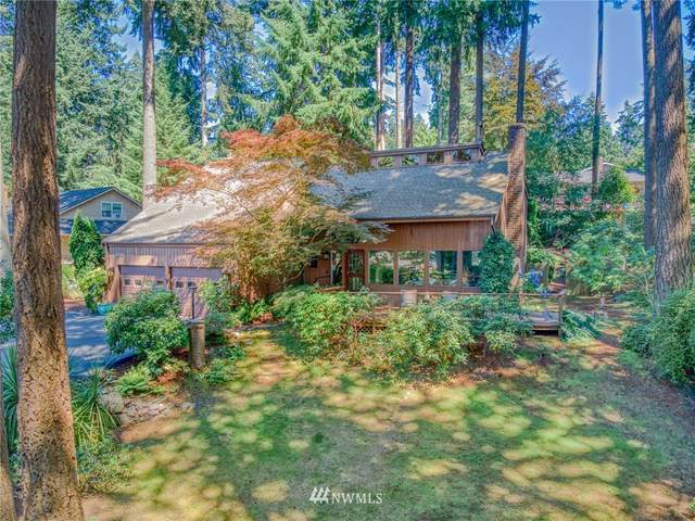 109 Point Fosdick Circle NW, Gig Harbor, WA 98335 (#1644443) :: Capstone Ventures Inc