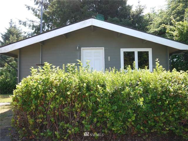 284 Ocean Shores Boulevard NW, Ocean Shores, WA 98569 (#1644452) :: Pickett Street Properties