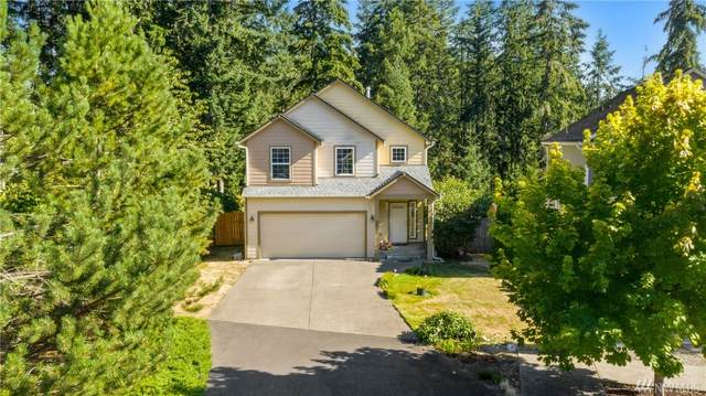 9421 Fairhill Dr NE, Lacey, WA 98516 (#1644475) :: Commencement Bay Brokers