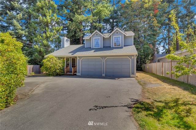 17908 8th Avenue NE, Shoreline, WA 98155 (#1644478) :: Pacific Partners @ Greene Realty