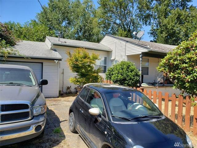 5267 21st Ave SW, Seattle, WA 98106 (#1644499) :: The Kendra Todd Group at Keller Williams