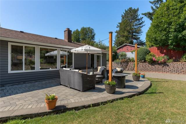 6006 NE 193rd St, Kenmore, WA 98028 (#1644506) :: Ben Kinney Real Estate Team