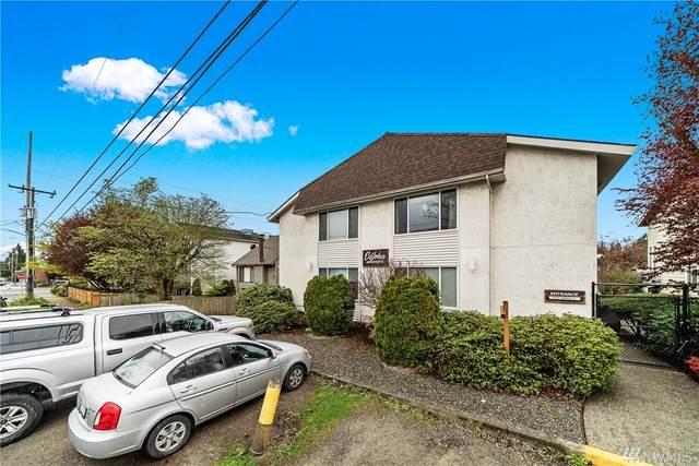 10521 Midvale Avenue N, Seattle, WA 98133 (#1644513) :: Pickett Street Properties