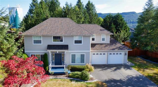 17144 Trout Drive, Mount Vernon, WA 98274 (#1644534) :: Keller Williams Western Realty