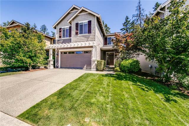 Borgen Loop, Gig Harbor, WA 98332 (#1644542) :: Becky Barrick & Associates, Keller Williams Realty