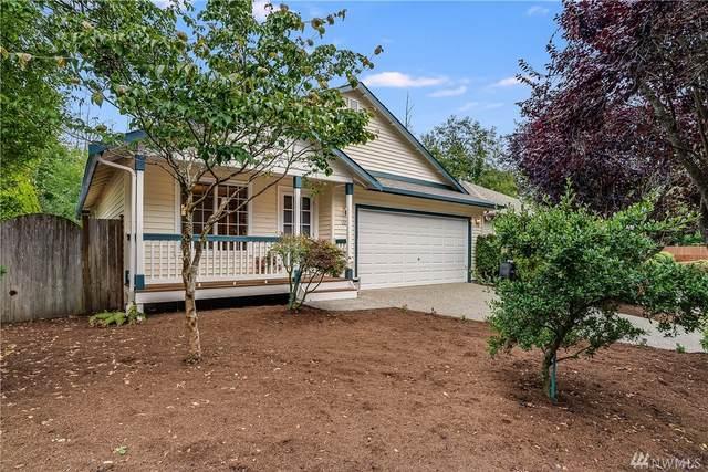 1719 147th Place SW, Lynnwood, WA 98087 (#1644553) :: Engel & Völkers Federal Way
