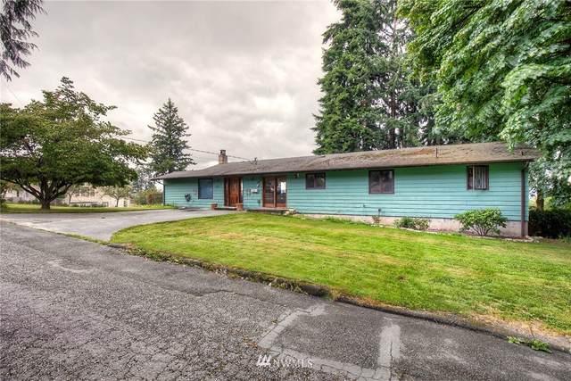 5603 S 3rd Avenue, Everett, WA 98203 (#1644557) :: NextHome South Sound