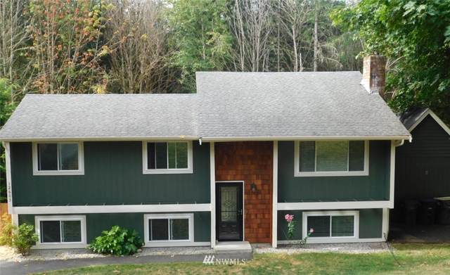 12603 Champion Drive SW, Olympia, WA 98512 (#1644579) :: Better Homes and Gardens Real Estate McKenzie Group